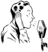 Radio_Announcer_clipart_image.jpg