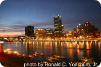 Thumbnail image for 800px-Pittsburgh_SS_Dusk_1.jpg