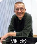 Emil_Viklicky_Steinway_Smile.jpg