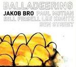 balladeering.jpg