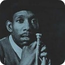 Why Kenny Dorham?