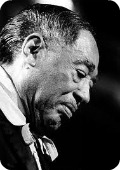 Compatible Quotes: Duke Ellington