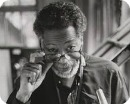 Weekend Extra: Joe Henderson