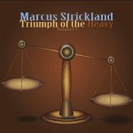 Recent Listening: Marcus Strickland