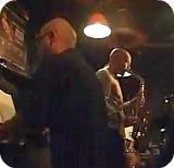 Zenon Quartet On Fire