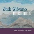 Recent Listening: Judi Silvano, Kenny Dorham