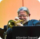 Bobby Shew Quartet At Tula's