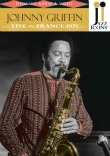 DVD: Johnny Griffin