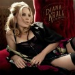 CD: Diana Krall