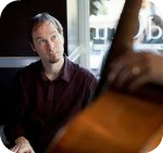 John Hansen piano