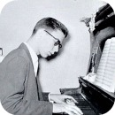 A Jazz Festival Moment: Steve Kuhn On Bill Evans