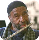 Other Places: Yusef Lateef
