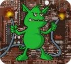 Tech Gremlin