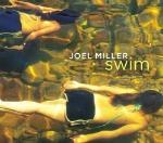 Joel Miller Swim