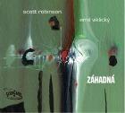 Zahadna_cover