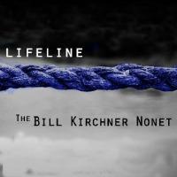 Kirchner Lifeline