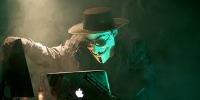 hacker bot