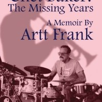 Recommendation: Artt Frank On Chet Baker