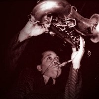 Getting Happy With Lester Young