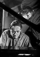 Weekend Extra: Horace Silver