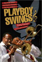 Playboy Swings cover