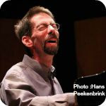 fred-hersch-playing