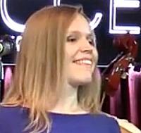Victoria Tchekovaya