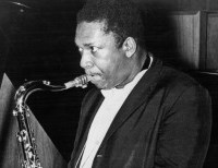 Weekend Extra: Bing Crosby And John Coltrane