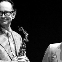 Paul Desmond Remembered