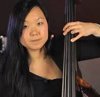 Other Places: Linda Oh In The Village Voice