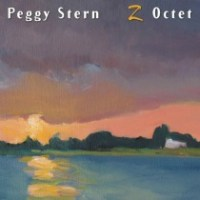 Monday Recommendation: Peggy Stern