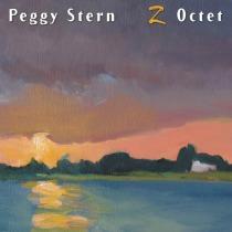 P. Stern Z Octet