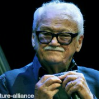 Toots Thielemans 1922-2016