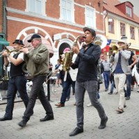 Ystad Festival