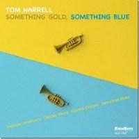 Monday Recommendation: Tom Harrell