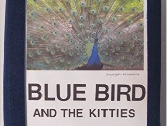 blue-bird-and-the-kitties-cover-amazon-w375-o