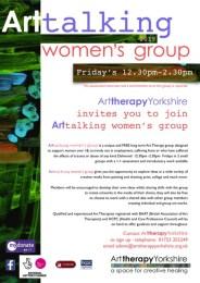 Women's group.2019jpeg.poster