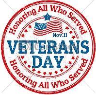 honoring-all-veterans