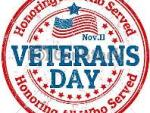 honoring-all-veterans