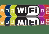 Wifi_802-11ac