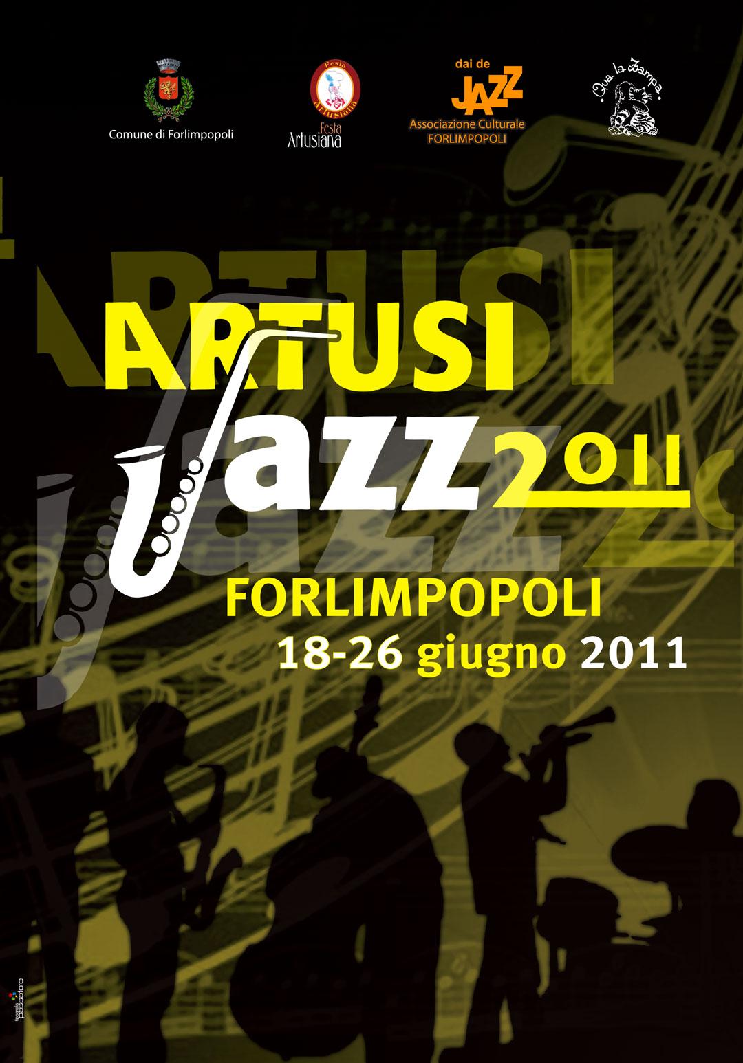ARTUSI-JAZZ_Brochure_2011-1-pag1