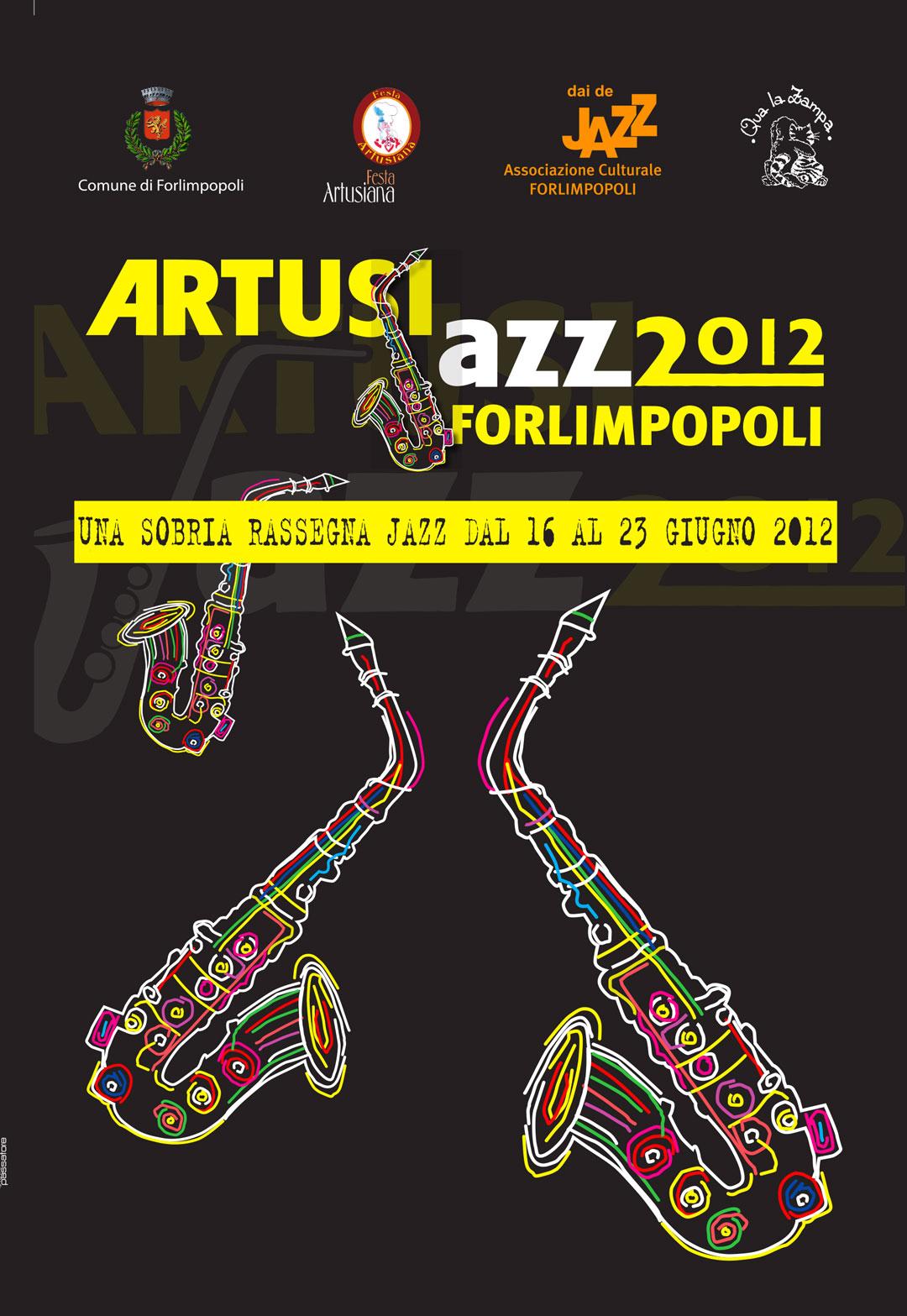 ARTUSI-JAZZ_Brochure_2012-2-pag1