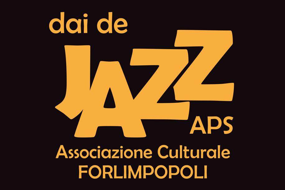 logo-ddj-sito-sfondo-black-new