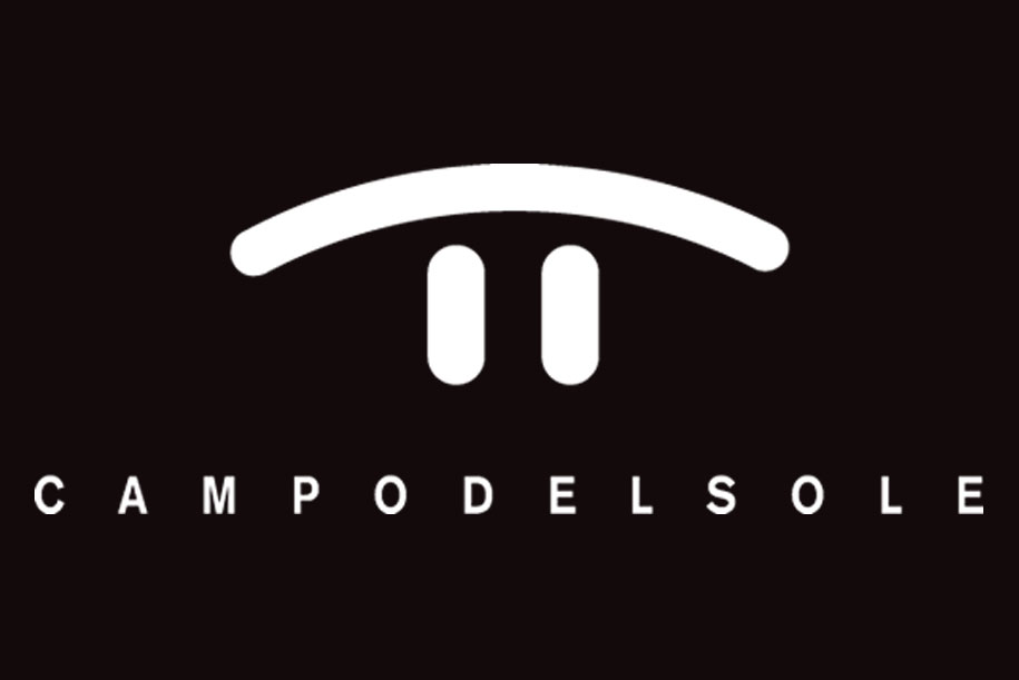 campodelsole-sito