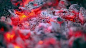 flicker-of-smoldering-embers- jpg