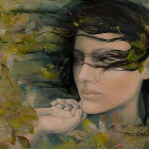 Anca Mihaela Bruma - Image