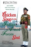Chicken Soup Indian Army Soul