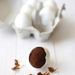 brownie_egg