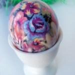 tie_eggs