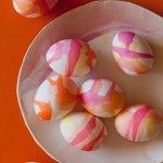 watercolor_eggs